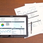 Googleアドセンス審査の通過方法!記事数と内容と文字数をメインに解説!