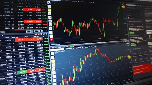 株主優待の初心者へのおすすめはプレミアムなグッズがGETできる株!