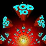 アドセンスで稼いだ2016年の世界トップ10!PV数や収益は?サイトも紹介!