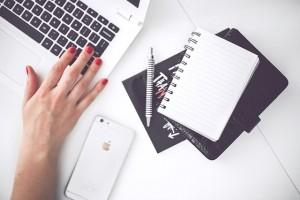 女性専用ブログ在宅副業コース