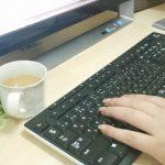 ブログでネット副業を始めた熊本アドセンスコンサルスクール在籍者の声を紹介!