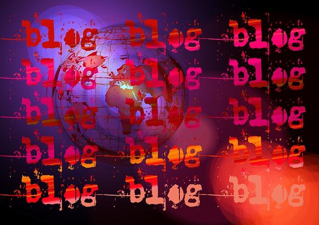 在宅でブログを使ったネット副業は怪しい!?安全で安心なのかを徹底検証!