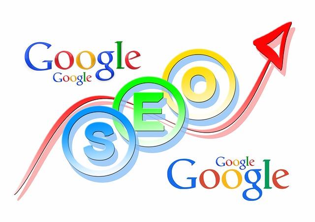 Google検索トラフィックを監視するというメールが!その意味や対策を解説!