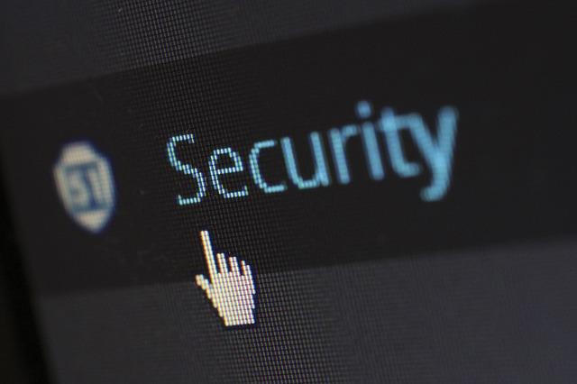 WordPressのログインを二段階認証に!プラグインでセキュリティ強化する方法!