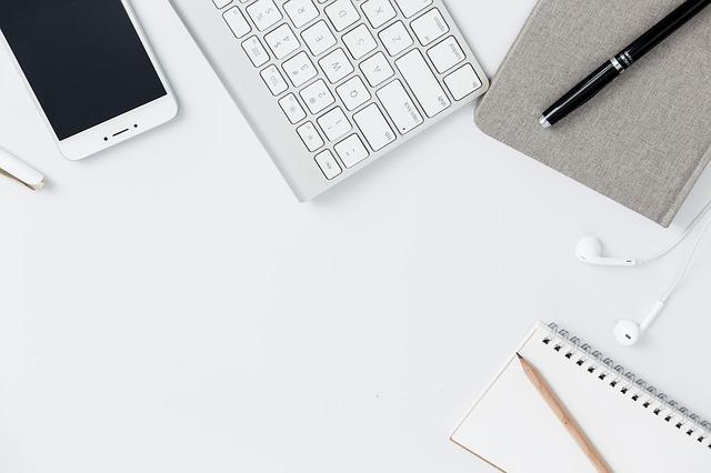 ブログ記事の書き方で最重要なのは絶対やってはいけないこと!
