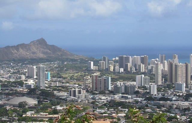 ハワイ在住コンサル生のWordPressブログのアドセンス収益が受講開始2週間で激変化!