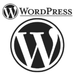保護中: WordPressブログ開設マニュアル:はじめに