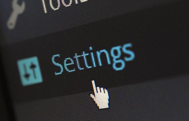 保護中: WordPressブログ開設マニュアル⑤:初期設定とプラグインの導入